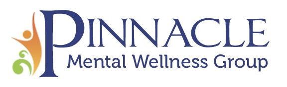 Pinnacle Mental Wellness Group