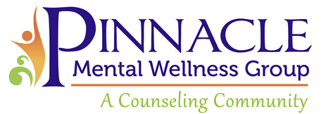 Pinnacle Mental Wellness Group